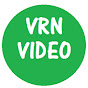 VRNvideo