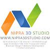 Nipra 3D Studio
