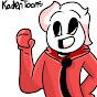 KadenToons