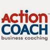 ActionCOACH Deutschland