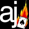 AceJukebox