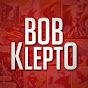 BobKlepto - Émission