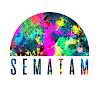SEMATAM