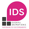 IDS Animations