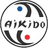 Azerbaijan Aikido Federation