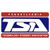 Pennsylvania TSA