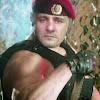 Валентин Заец