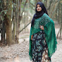 MasFa's Hijab Looks