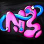 N3hal