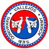 Vallejos Tae Kwon Do