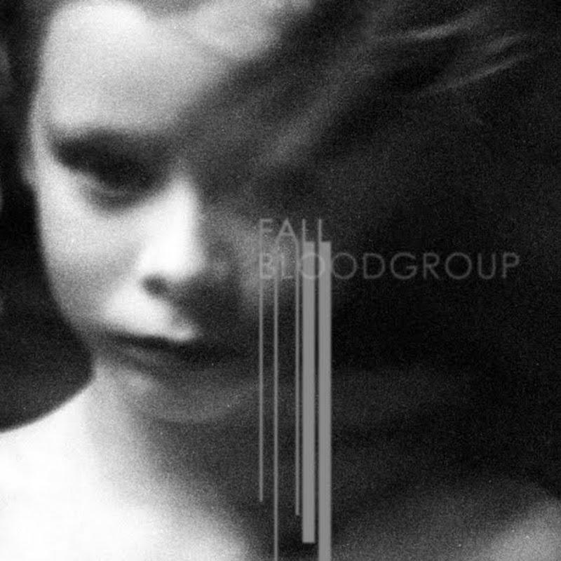 bloodgroup