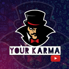 Your KARMA Net Worth