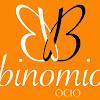 Binomioocio1