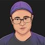 SpareChange
