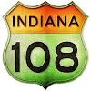 INDIANA 108 МотоЭкспедиция по Индии
