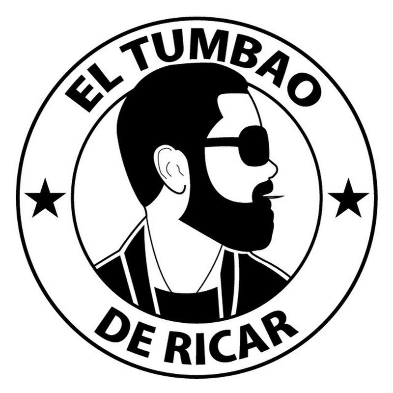 El Tumbao de Ricar (el-tumbao-de-ricar)