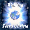 Walking Terra Christa