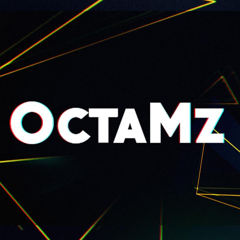 OctaMz (octamz)