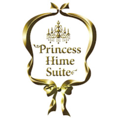 プリンセス姫スイートTV Princess Hime Suite TV Net Worth