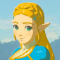 Zelda's Lounge