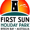 First Sun Holiday Park Byron Bay