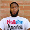 Northstar America