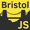 BristolJS