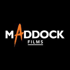 Maddock Films Net Worth