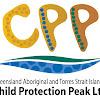 ChildProtectionPeak