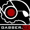 GabberCZ