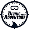 Diving & Adventure Mallorca