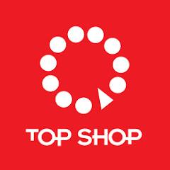 Top Shop Latvia