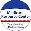 Medicare Resource Center - Columbus Ohio