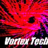 VortexTech