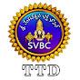 SVBC TTD