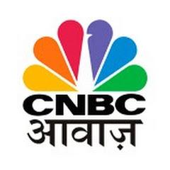 CNBC Awaaz Net Worth