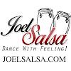 Joel Salsa NYC