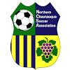 Northern Chautauqua Soccer Association