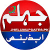 Jhelum Updates