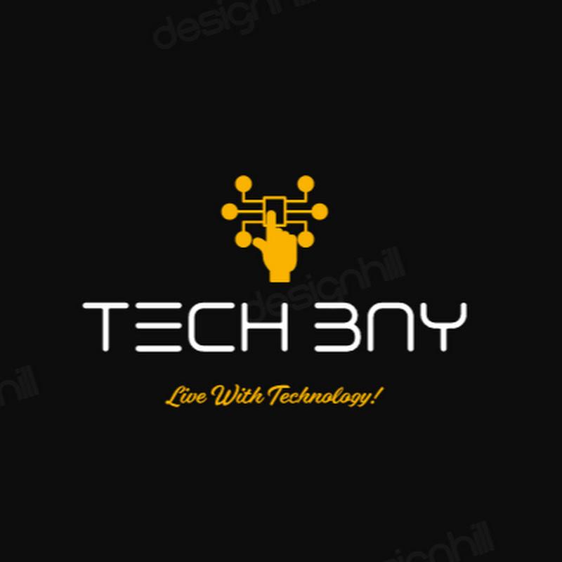 Tech Bay (tech-bay)