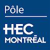 HEC Pôle e3