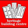 heritagebuildingnsw