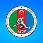 Azərbaycan Güləş