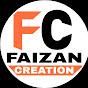 Faizan Creation