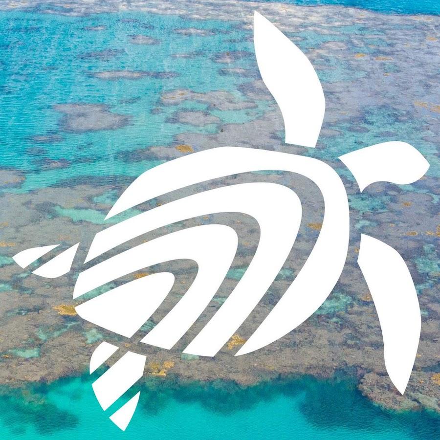 Cruise Whitsundays - YouTube