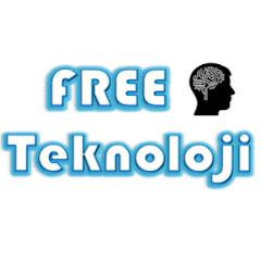 freeteknoloji