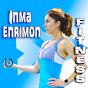 Inma Enrimon