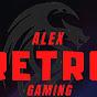 Alex Retro Gaming