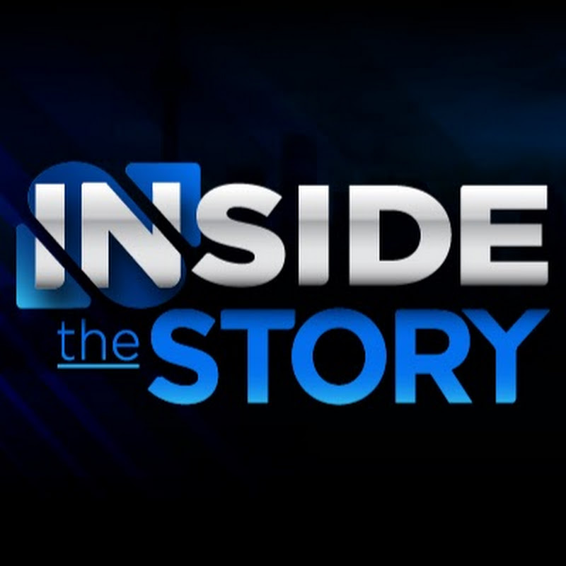 Inside The Story