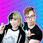 Blaine and Katey (blaine-and-katey)